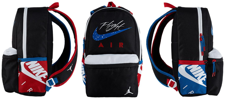 air-jordan-4-what-the-backpack