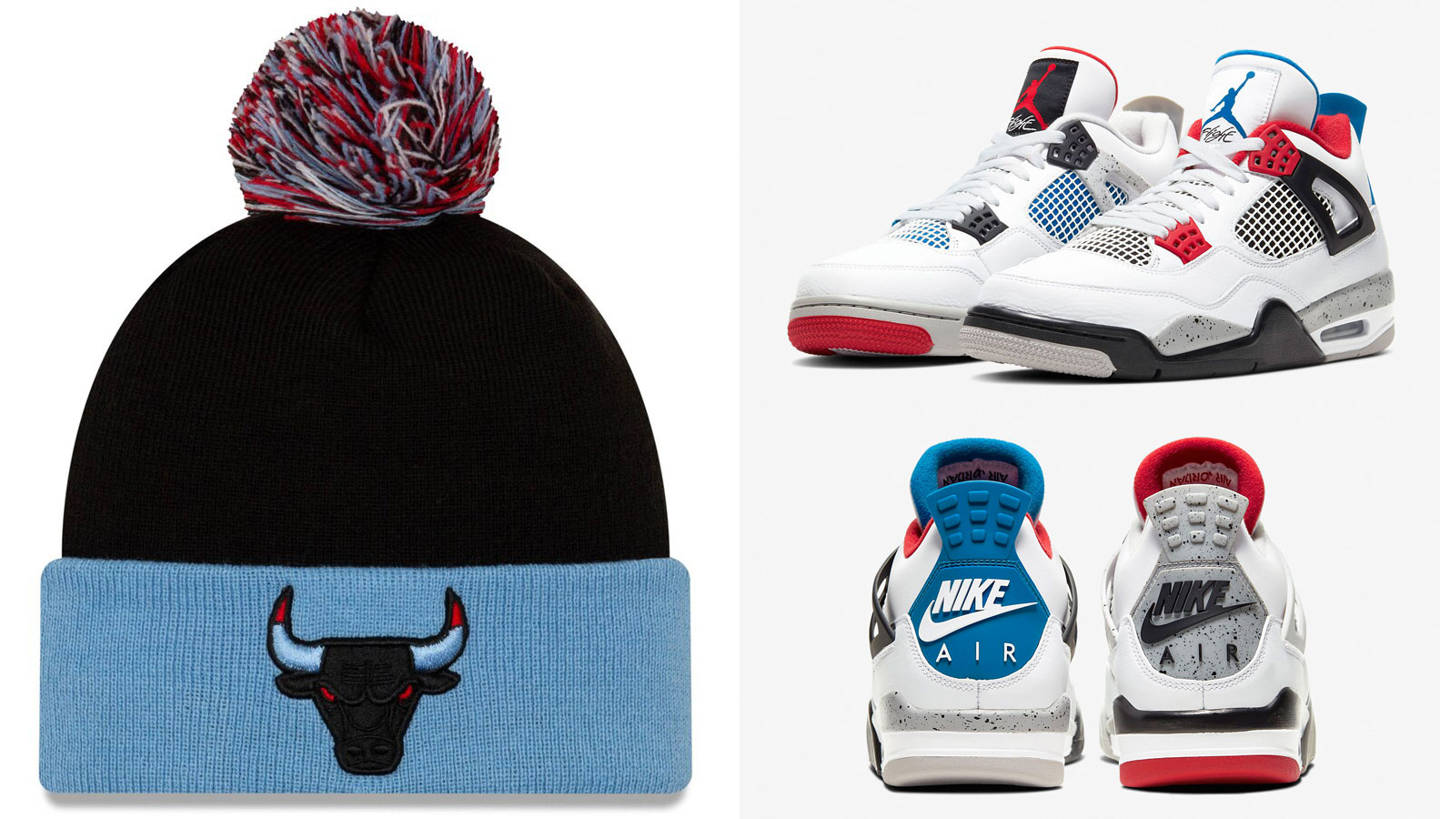 air-jordan-4-what-the-bulls-beanie