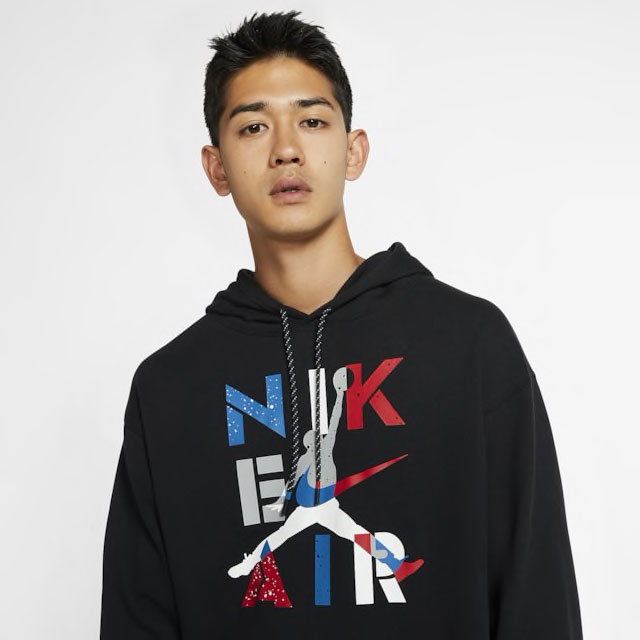 air-jordan-4-what-the-hoodie-black-1
