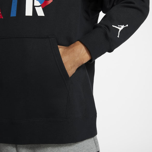 air-jordan-4-what-the-hoodie-black-3