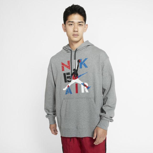air-jordan-4-what-the-hoodie-grey
