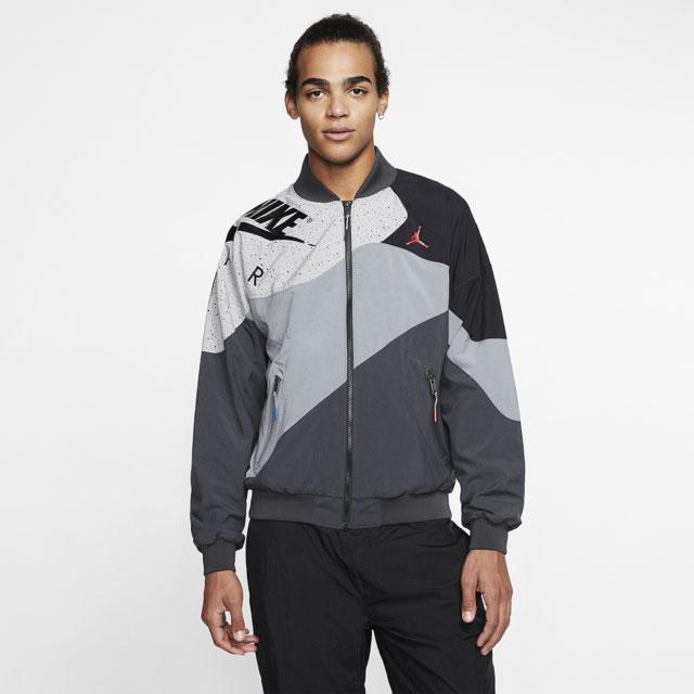 air-jordan-4-what-the-jacket-grey-1