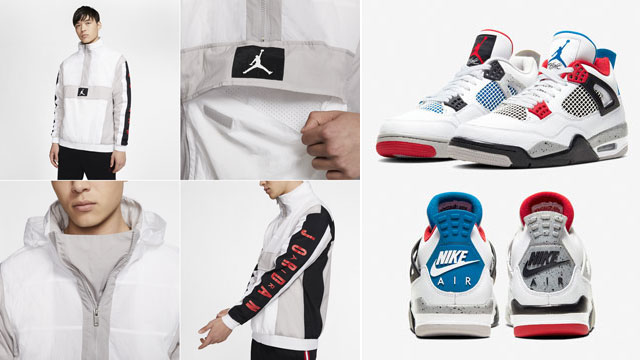 air-jordan-4-what-the-jacket-match