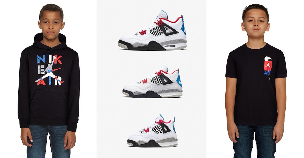 air-jordan-4-what-the-kids-boys-shoes-clothing