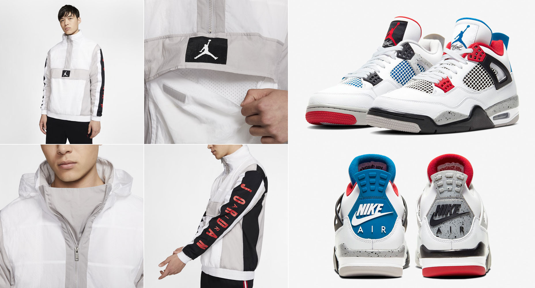 air-jordan-4-what-the-matching-jacket