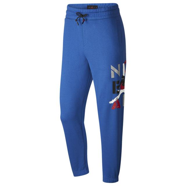 air-jordan-4-what-the-pants-blue