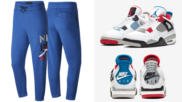 air-jordan-4-what-the-pants-military-blue