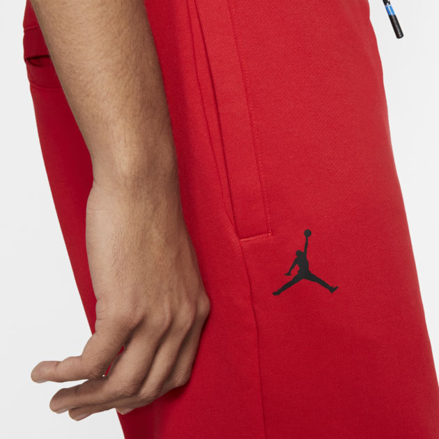 air-jordan-4-what-the-pants-red-2