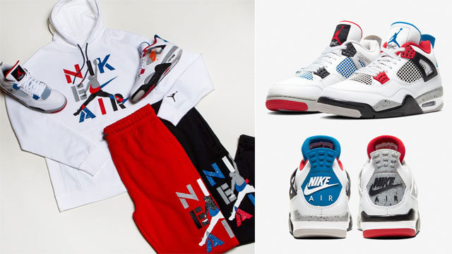 air-jordan-4-what-the-sneaker-clothing-outfits