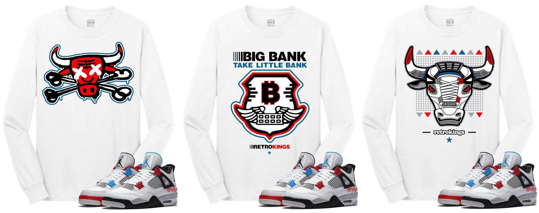 air-jordan-4-what-the-sneaker-shirts