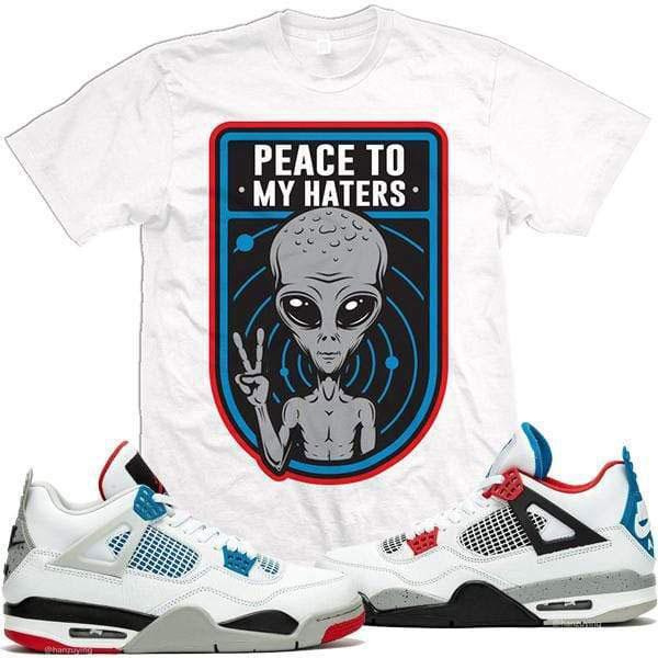 air-jordan-4-what-the-sneaker-tee-million-dolla-motive-2