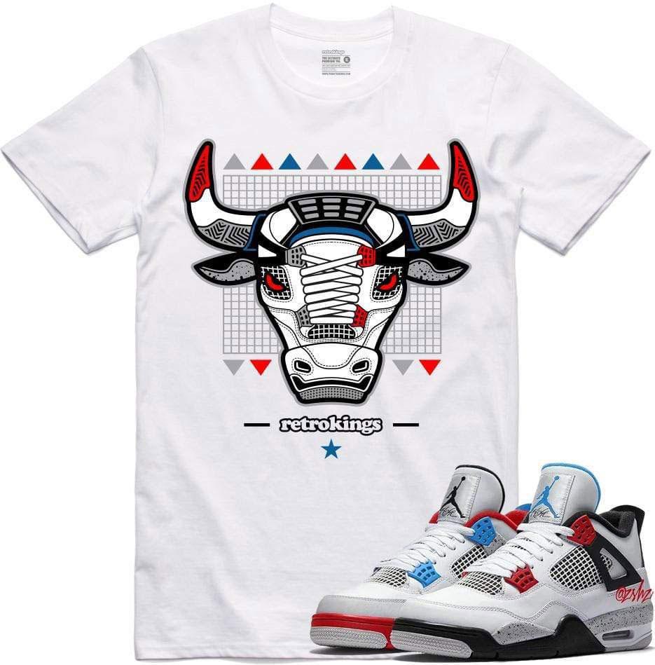 air-jordan-4-what-the-sneaker-tee-retro-kings-2