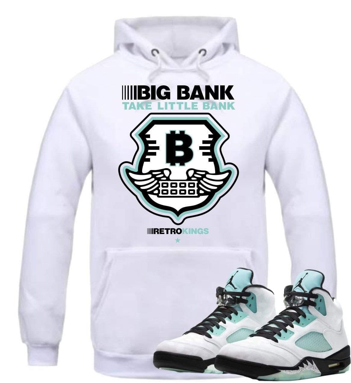 air-jordan-5-island-green-sneaker-hoodie-1