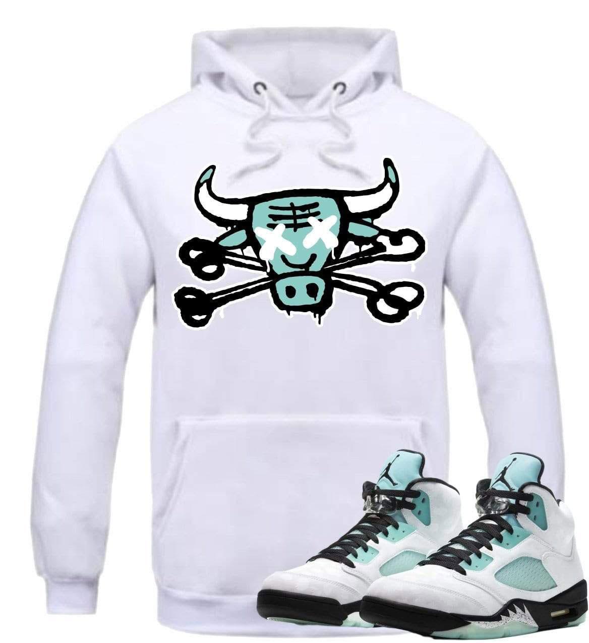 air-jordan-5-island-green-sneaker-hoodie-3