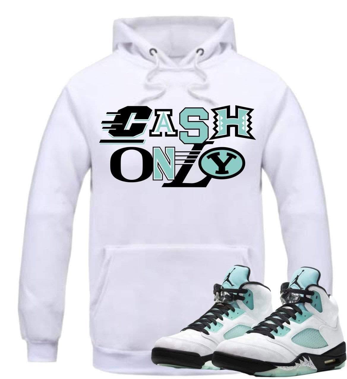 air-jordan-5-island-green-sneaker-hoodie-4