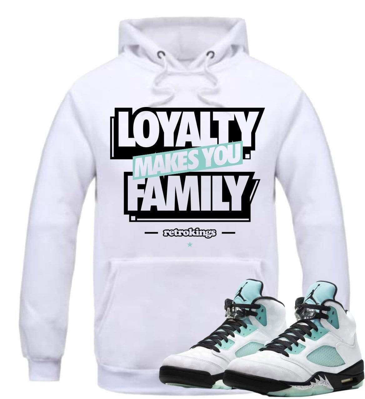 air-jordan-5-island-green-sneaker-hoodie-5