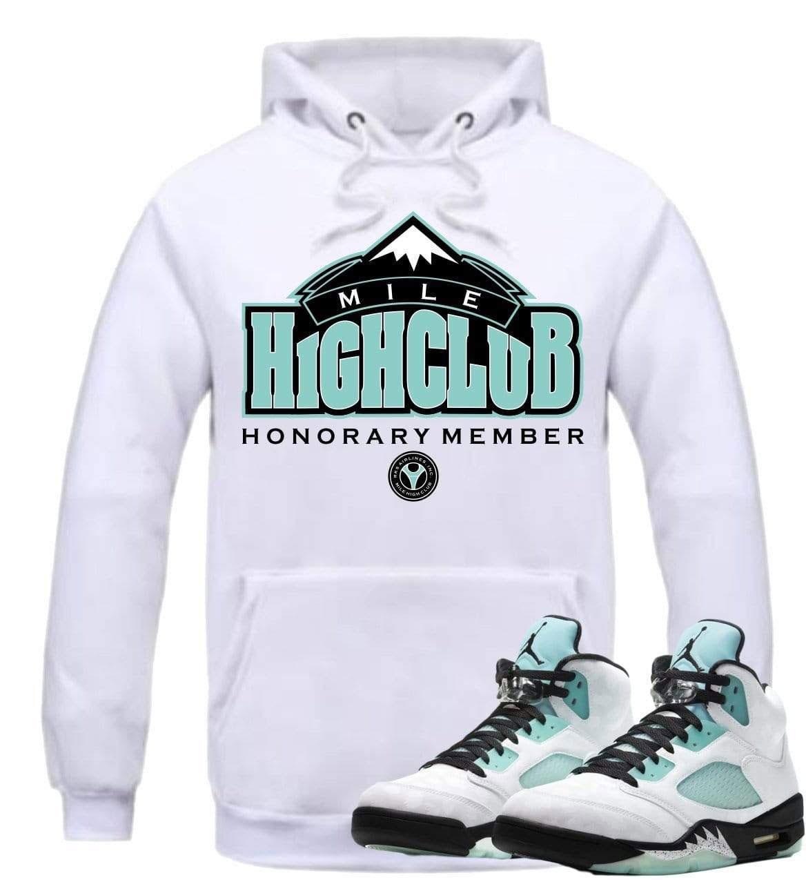 air-jordan-5-island-green-sneaker-hoodie-6