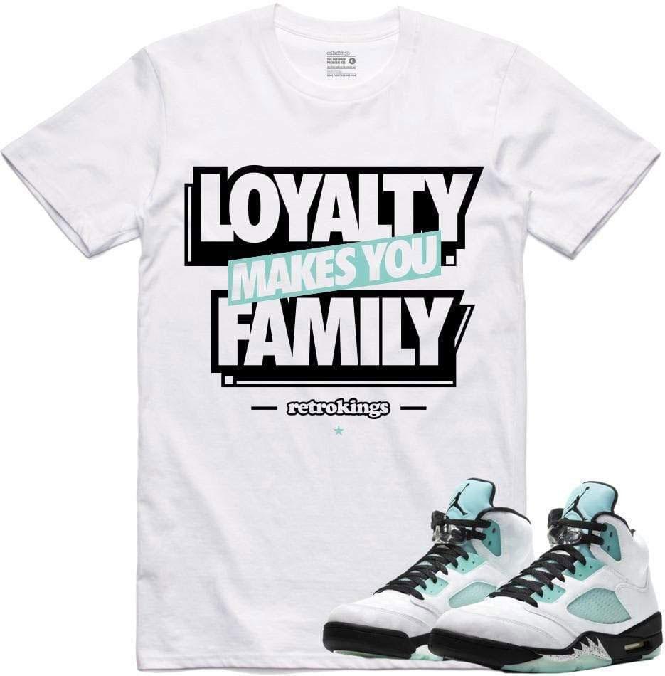 air-jordan-5-island-green-sneaker-tee-shirt-6