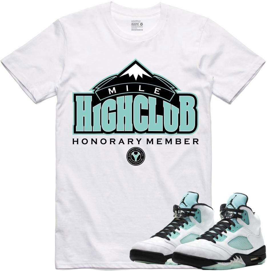 air-jordan-5-island-green-sneaker-tee-shirt-7