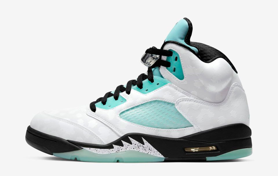 air-jordan-5-island-green-where-to-buy