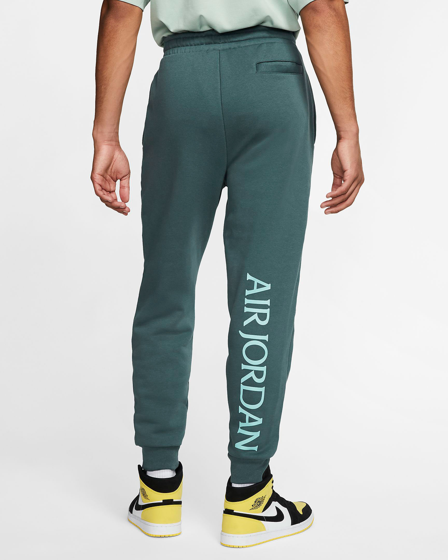 air-jordan-island-green-jogger-pants-2