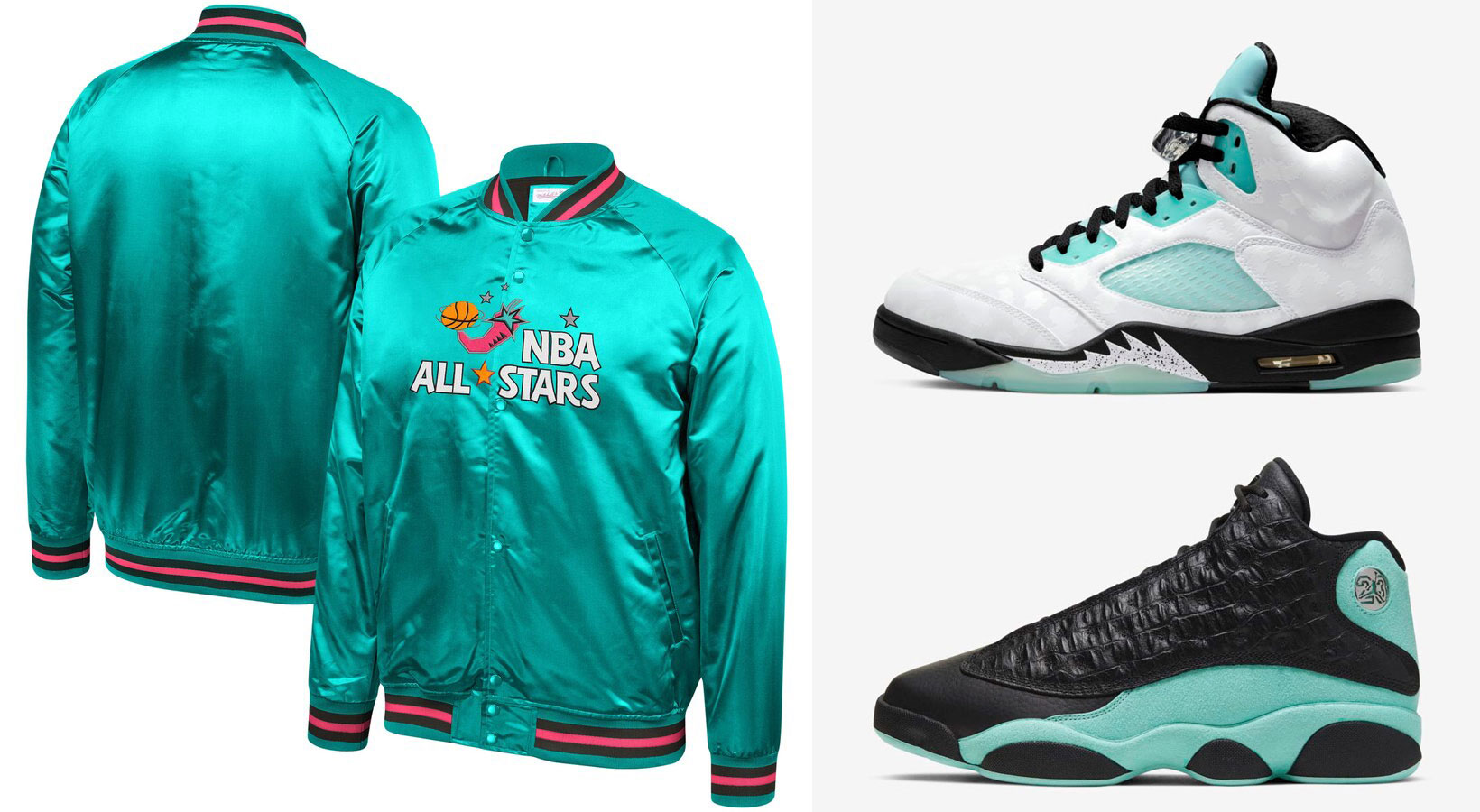 air-jordan-island-green-nba-retro-jacket-match