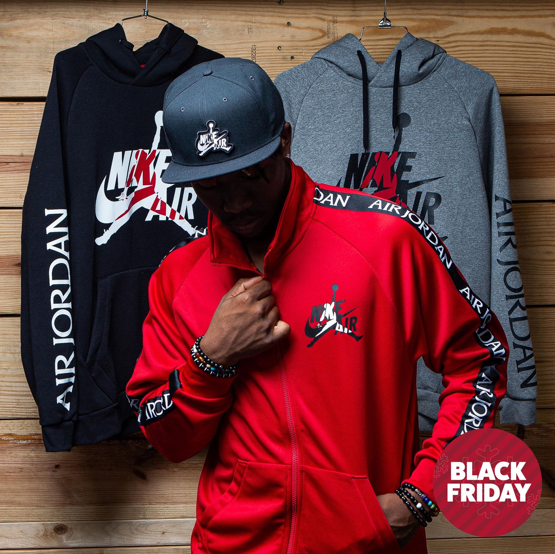 black-friday-2019-jordan-clothing-sale