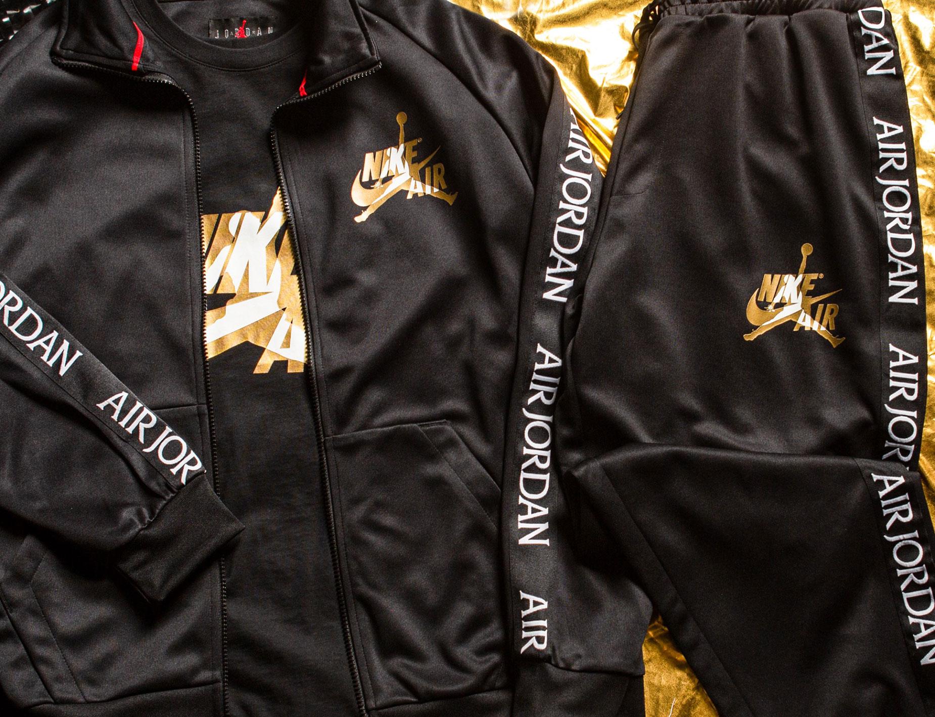 black-friday-2019-sale-jordan-jacket-pants