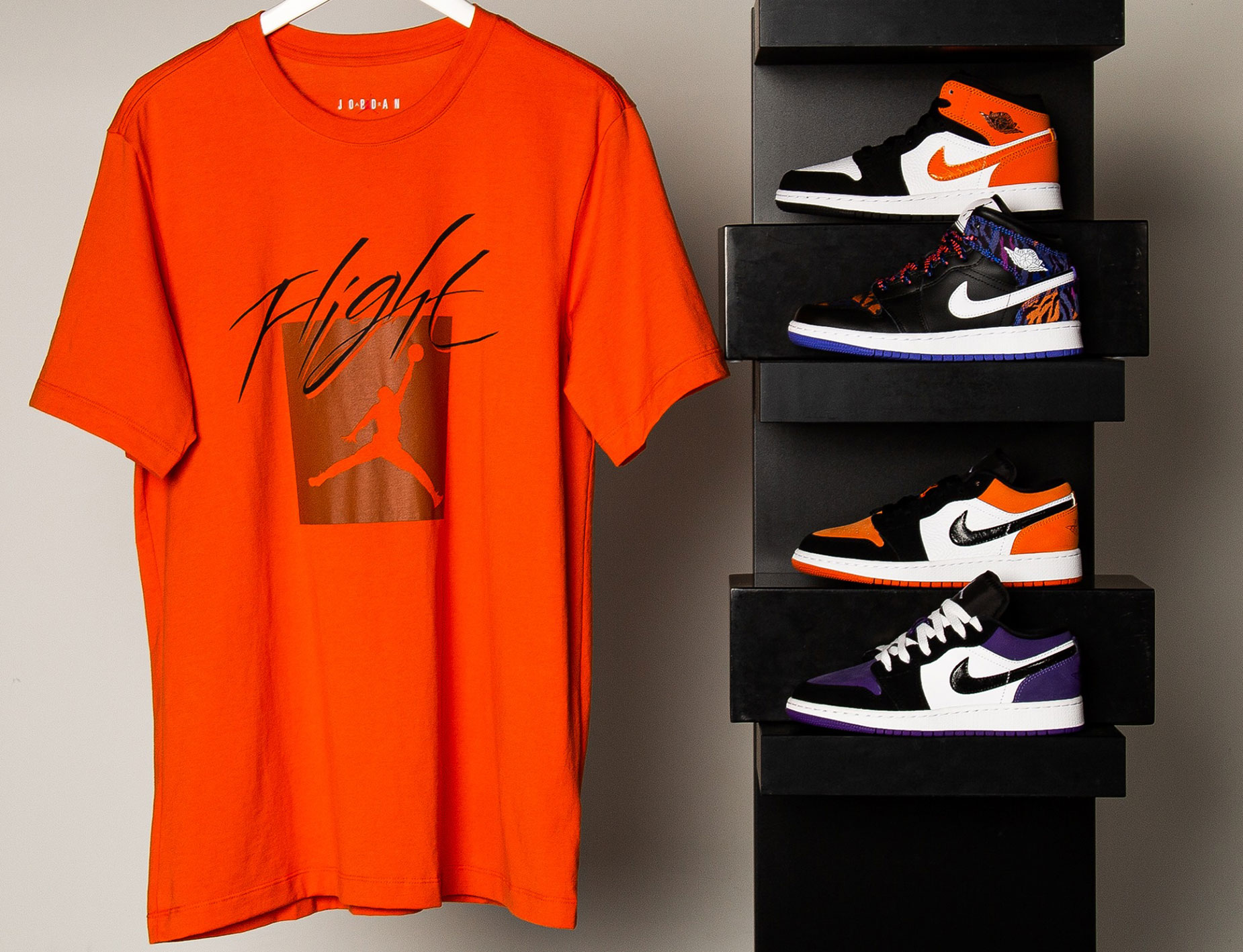 black-friday-2019-sale-jordan-shirts-shoes