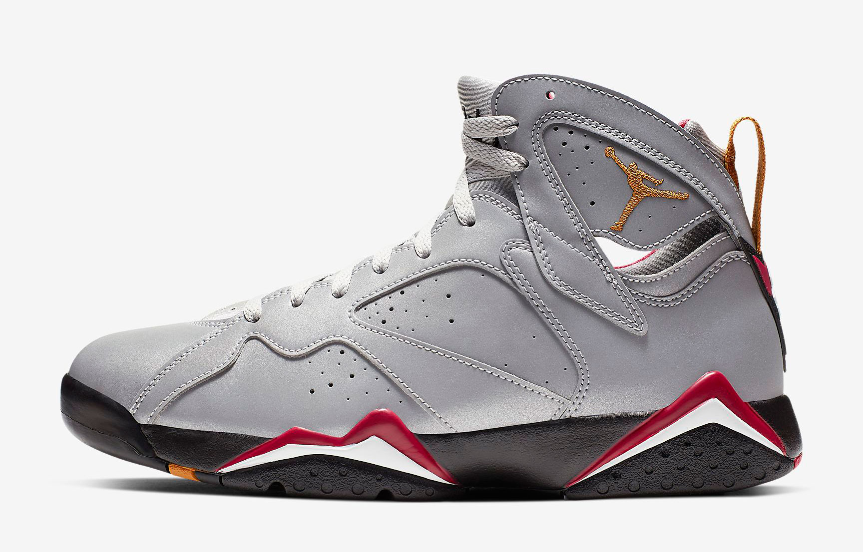 black-friday-deal-air-jordan-7-reflections-of-a-champion
