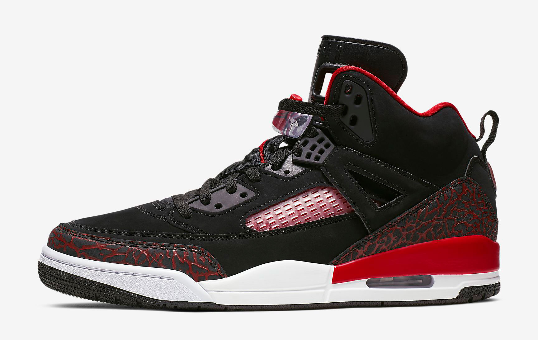black friday jordan shoes