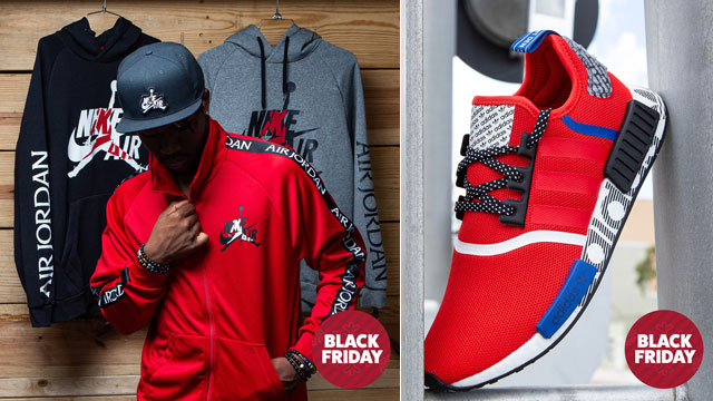 black-friday-sale-champs-jordan-nike-adidas