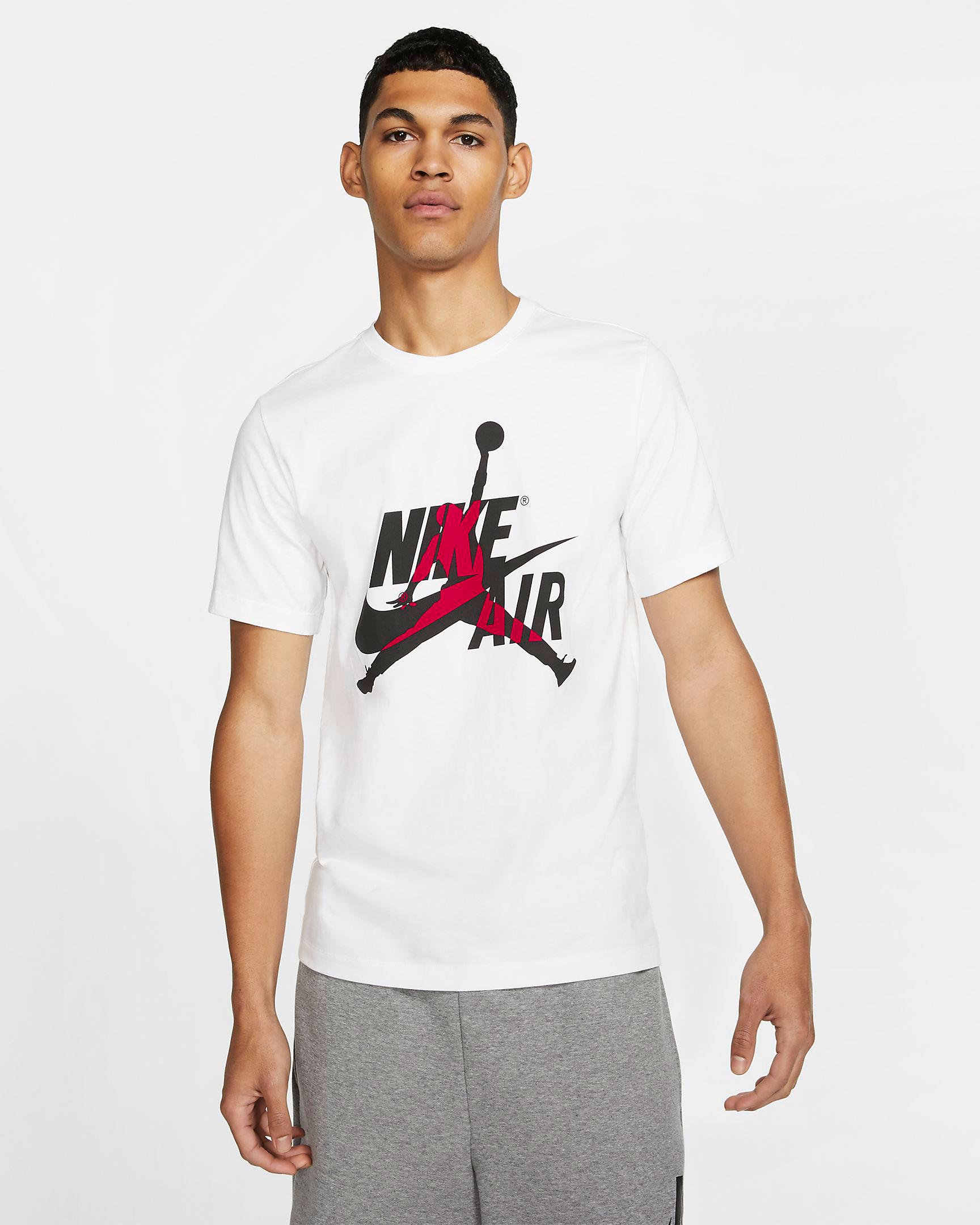 black-friday-sale-jordan-classics-shirt