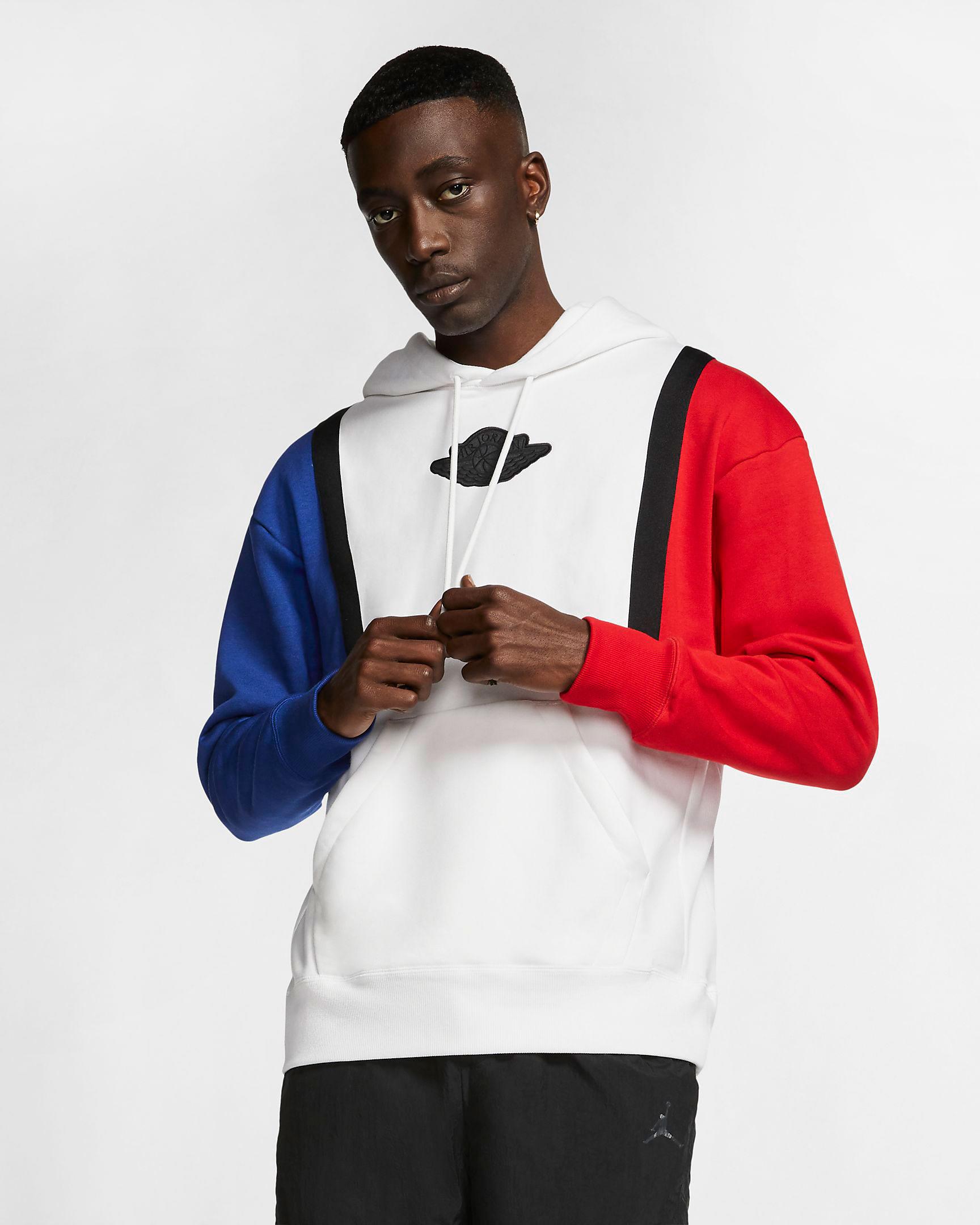 black-friday-sale-jordan-rivals-hoodie