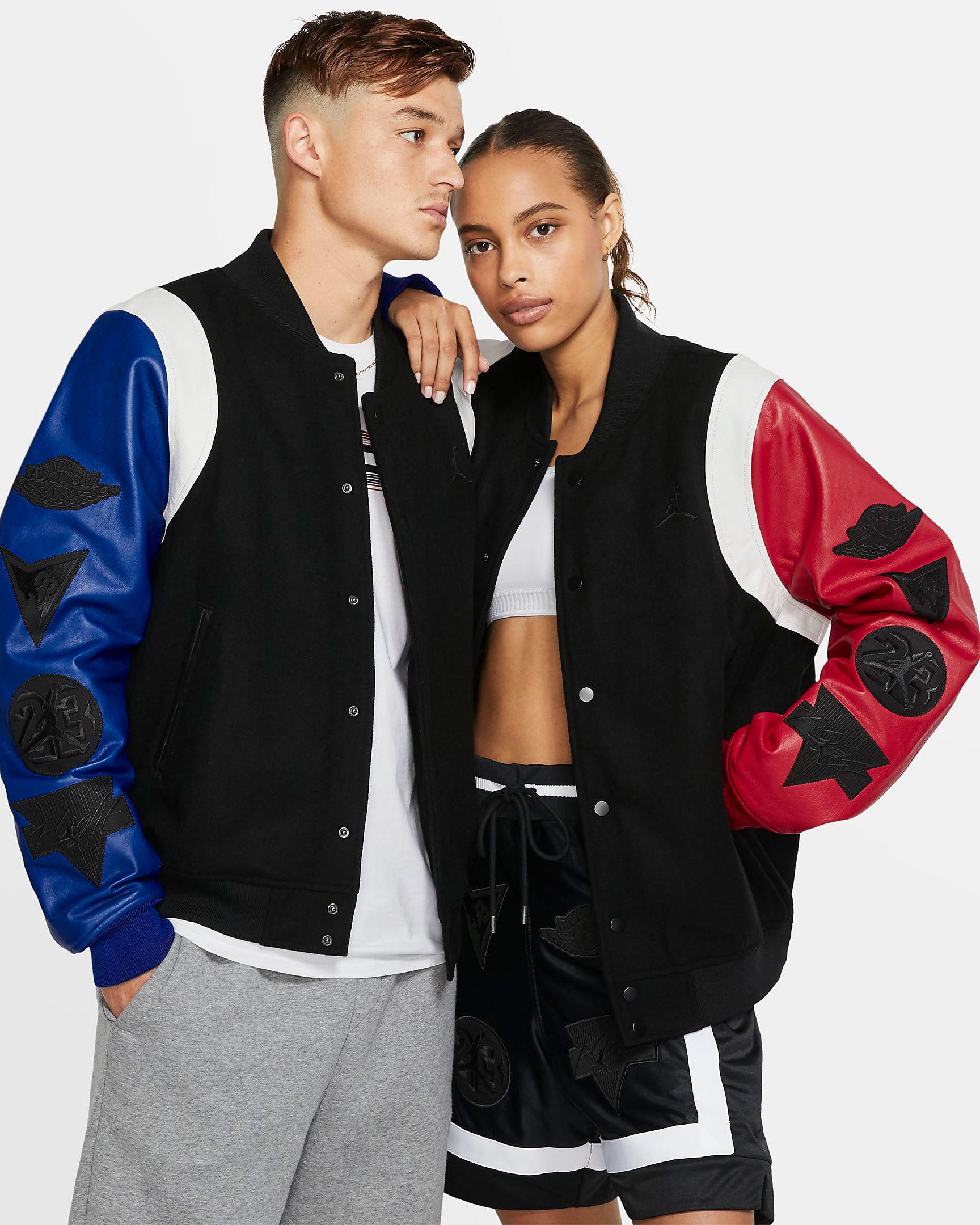 black-friday-sale-jordan-rivals-jacket