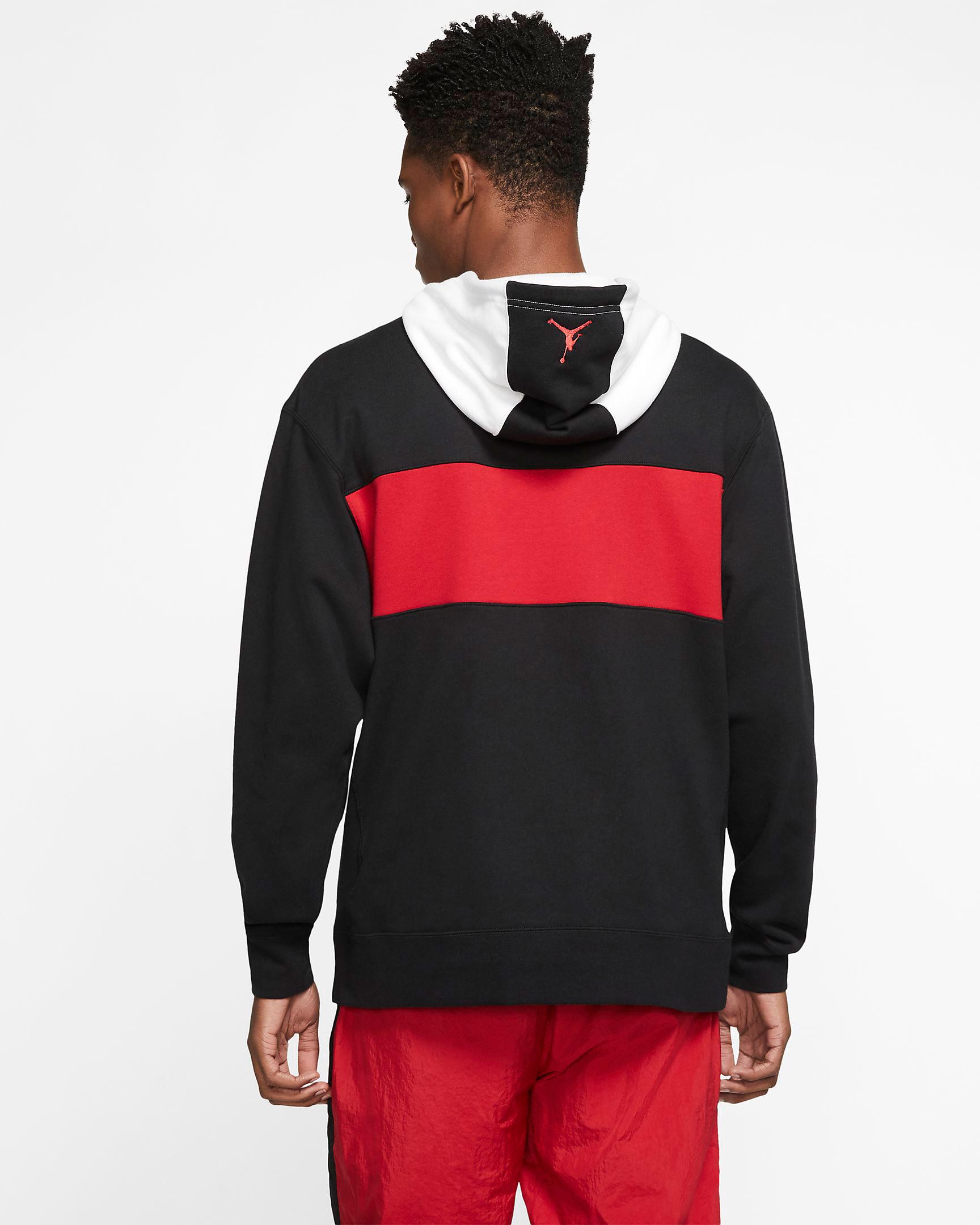 bred-air-jordan-11-hoodie-2