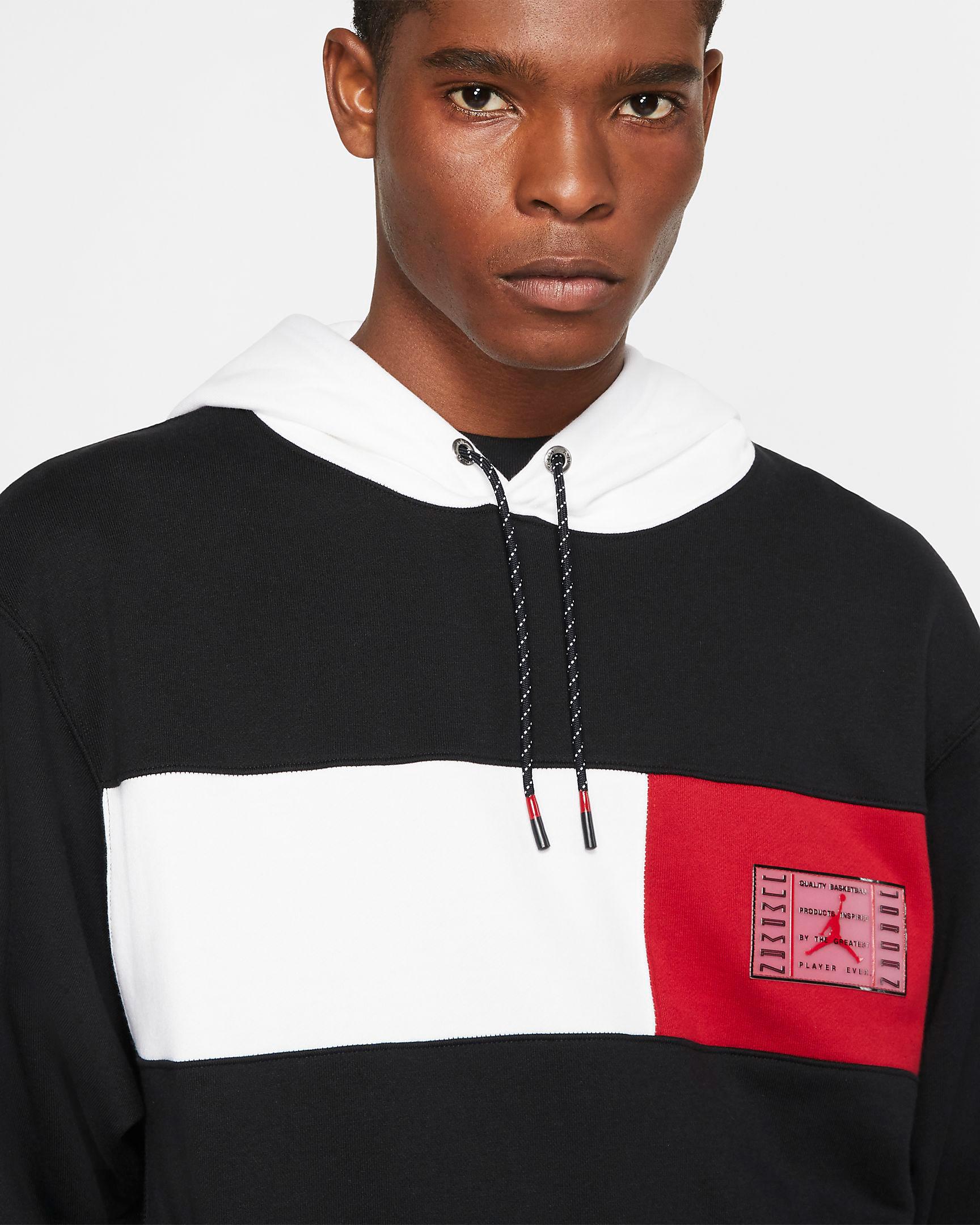 bred-air-jordan-11-hoodie-3