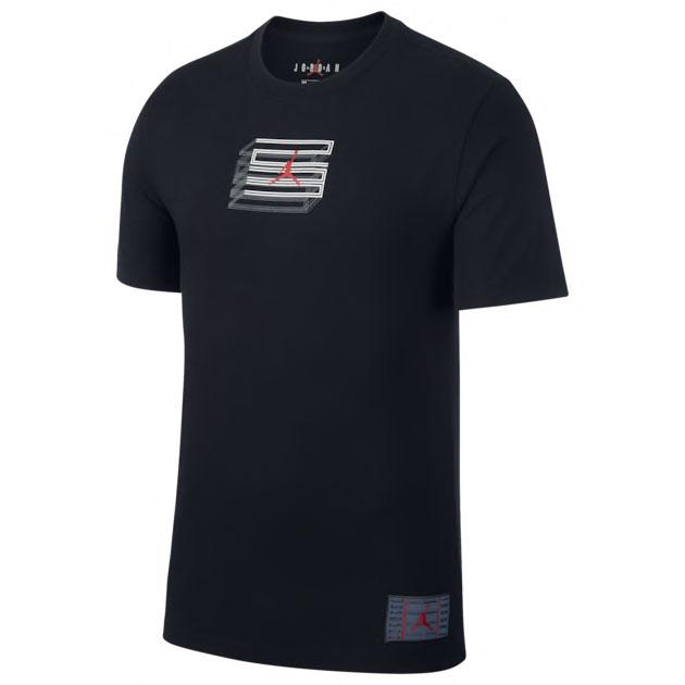 bred-jordan-11-2019-tee-shirt-1