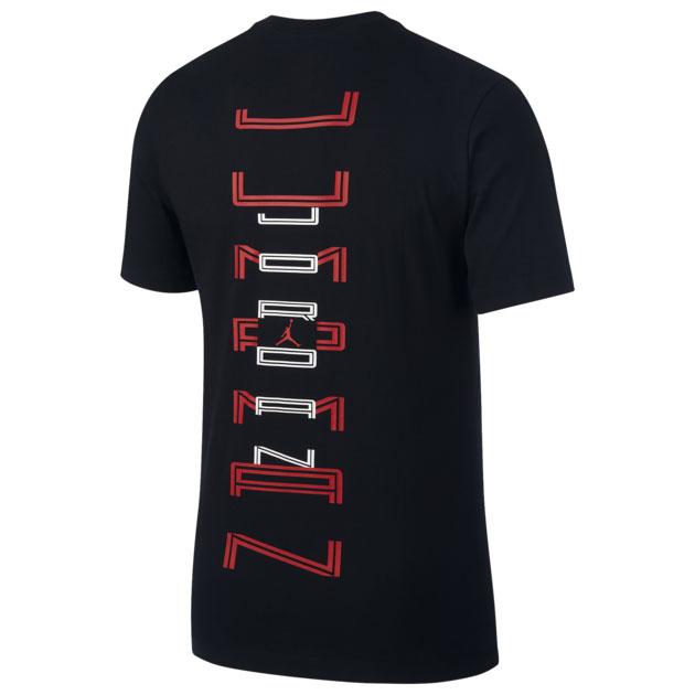 bred-jordan-11-2019-tee-shirt-2