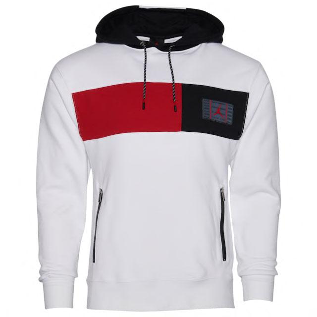 bred-jordan-11-black-red-hoodie-1