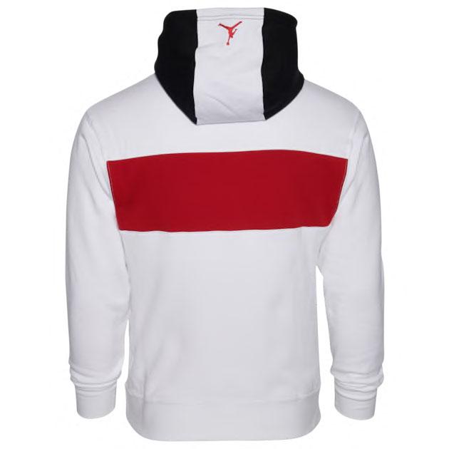 bred-jordan-11-black-red-hoodie-2