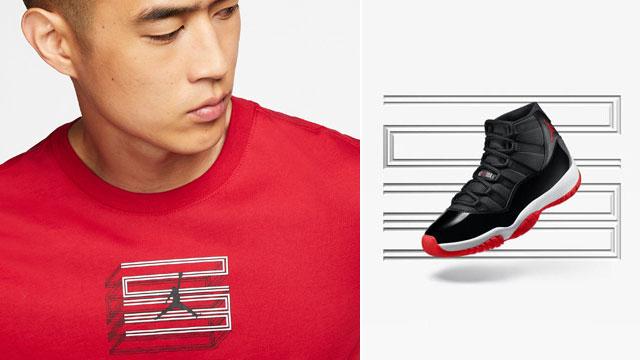 bred-jordan-11-sneaker-tee