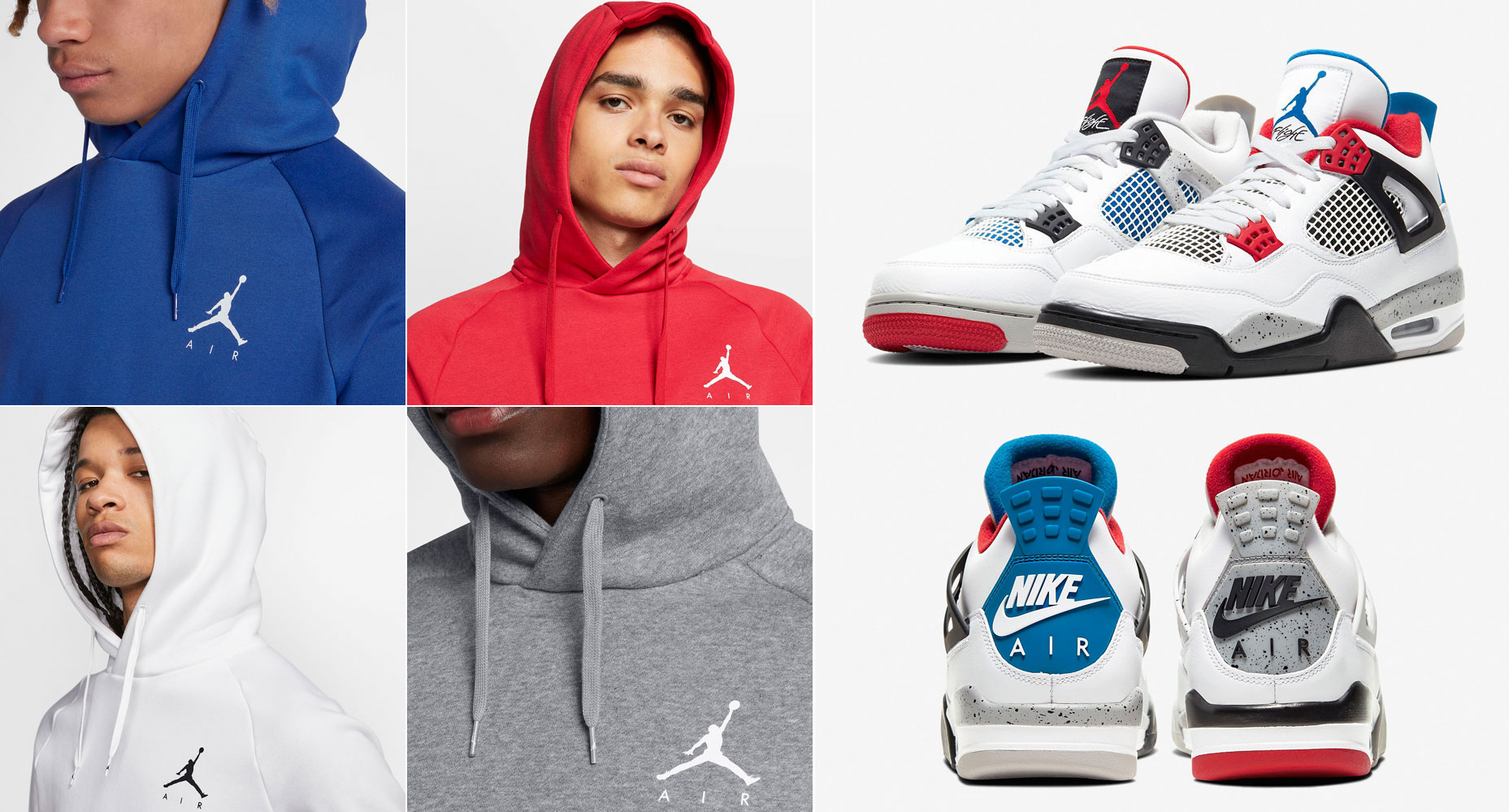 hoodies-to-match-air-jordan-4-what-the-shoes