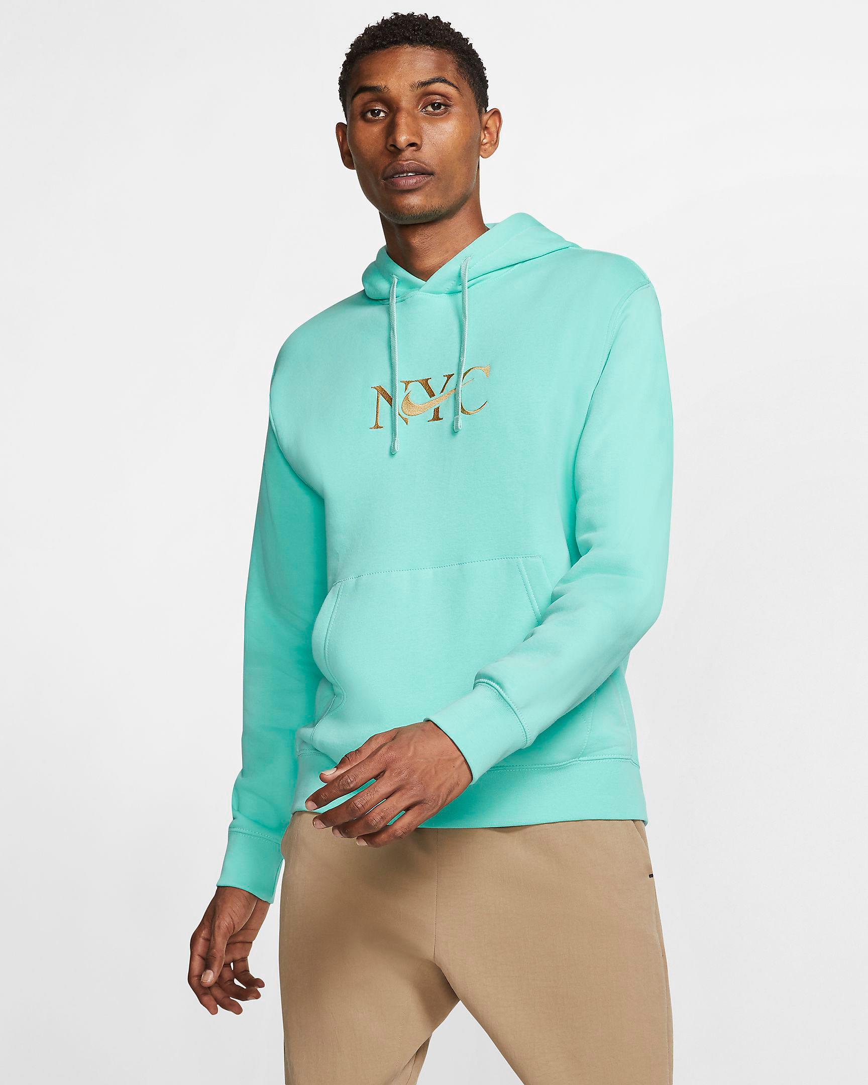 island-green-nike-hoodie-match-1
