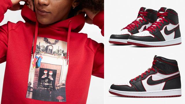 jordan-1-bloodline-hoodie
