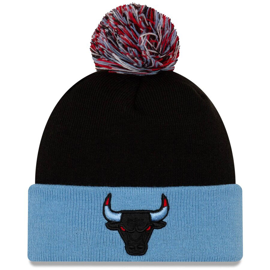jordan-1-fearless-bulls-beanie-knit-hat