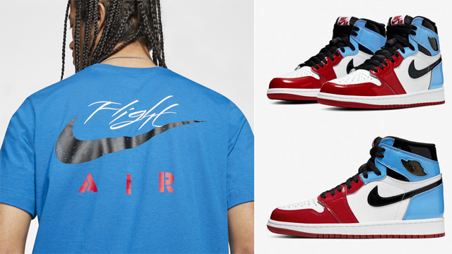 jordan-1-high-fearless-clothing-outfits
