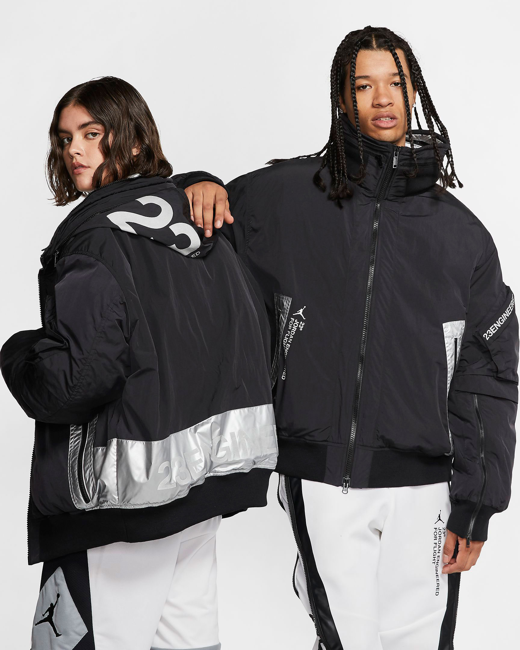 jordan-23-engineered-ma1-down-jacket-black-silver-1