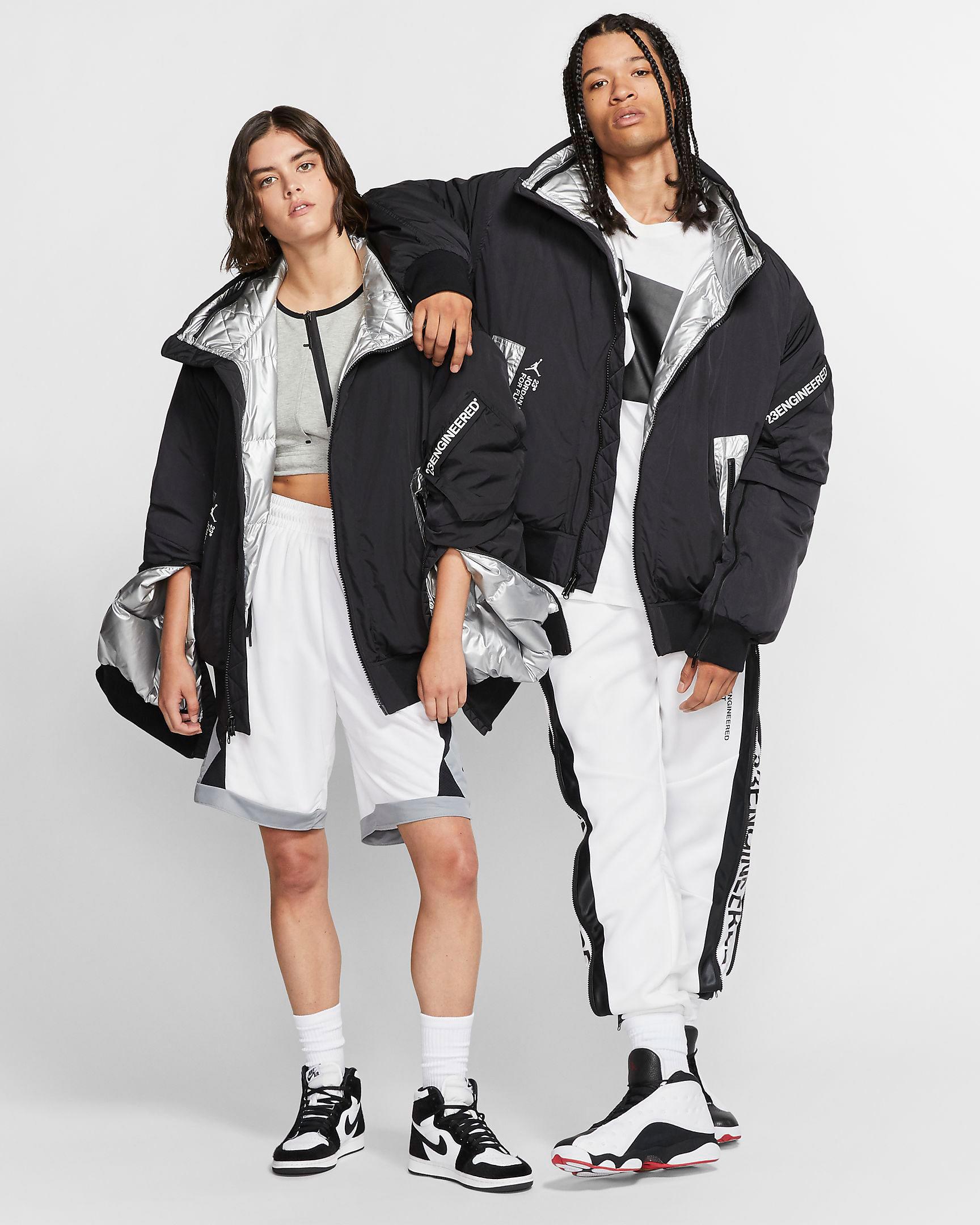 jordan-23-engineered-ma1-down-jacket-black-silver-10