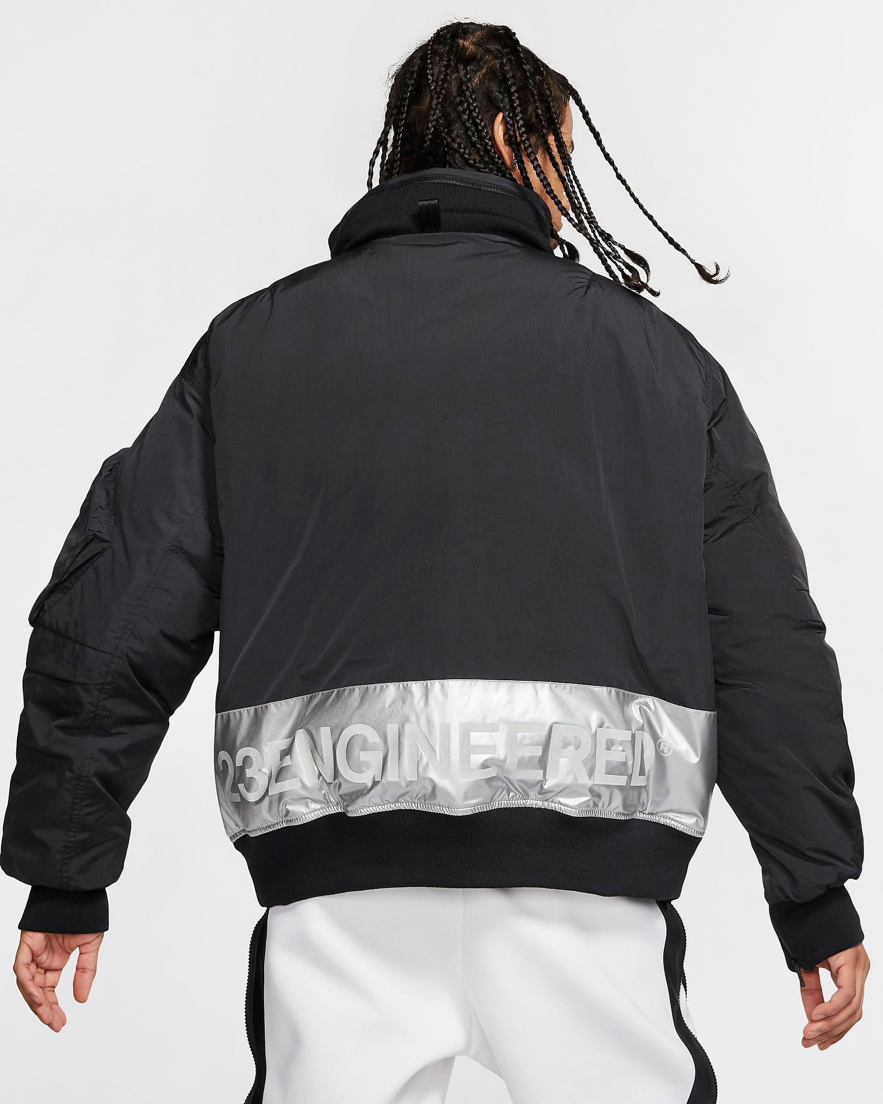 jordan-23-engineered-ma1-down-jacket-black-silver-2